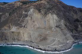 Chp Scale Locations Big Sur California Blog