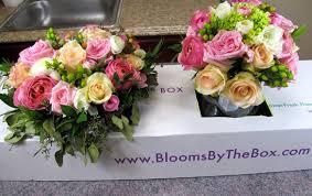 Vases For Floral Arrangements Transporting Flower Arrangements