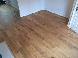 Sheffield Laminate Flooring Laminate Flooring Fitter Lkt Flooring In Broxburn West Lothian