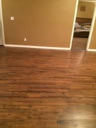 Laminate Flooring Az Laminate Flooring U2013 Abel Carpet Tile And Wood