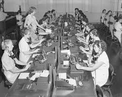 pmg telephone exchanges lists trove