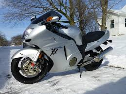 honda cbr 1100 page 1145 new u0026 used sportbike motorcycles for sale new u0026 used