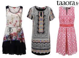 rene dhery les robes rené derhy du printemps été 2014 taaora mode