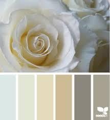 color palette generator how to build a home pinterest color