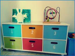 humidité dans la chambre de bébé inspirant deshumidificateur chambre bébé stock de chambre