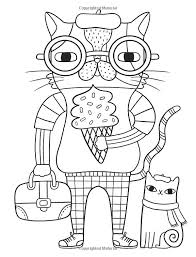 printable coloring pages kittens coloring pictures kittens cute kitten coloring pages printable kids