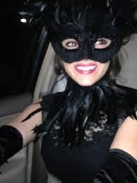 Crow Halloween Costume 397 Halloween Images Halloween Recipe
