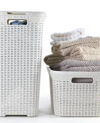 Wicker Clothes Hamper With Lid Articles With Clothes Hamper Basketball Tag Hamper Laundry Basket