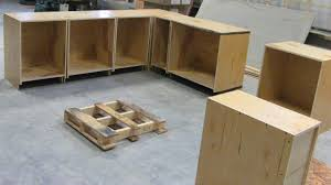 Kitchen Cabinet Construction Plans Bamboo Kitchen Cabinets For Sale Bamboo Kitchen Cabinets Cost