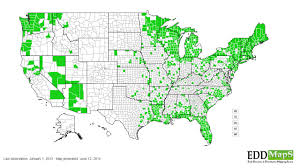 Uncw Map American White Water Lily Barrier Island Ecology Uncw