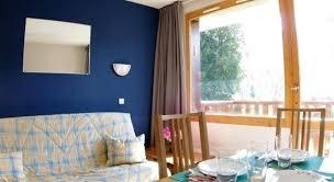 chambre d hote valmorel rental apartment cheval blanc valmorel v réservez en ligne bed