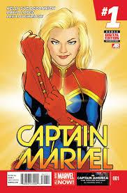 captain marvel movie filming start date set for february 2018