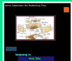 Fine Woodworking Multi Tool Review by Fine Woodworking Tools Toronto 183739 The Best Image Search