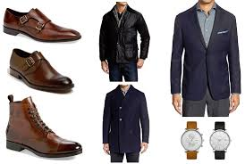 best mens fashion black friday deals black friday 2016 deals for men picks