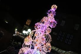 free parking and later buses for york christmas shoppers u2022 yorkmix
