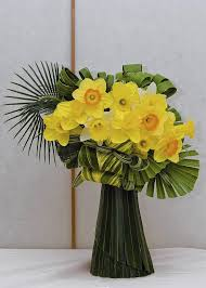 Bouquet Of Flowers In Vase Simple Steps Can Extend Vase Life Of Fresh Cut Flowers