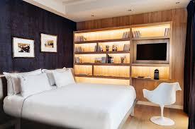 chambre d hotel avec lille hôtel de lille booking com