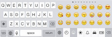 ios emojis on android how to enable emojis on android and ios