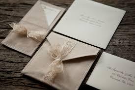 wedding invitations envelopes envelopes for wedding invitations marialonghi