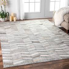Cheap Outdoor Rugs by How To Decorate Herringbone Area Rug On Cheap Area Rugs Cheap