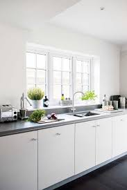 Kitchen Extensions Ideas Photos Open Plan Extension To A 1920s Home Real Homes
