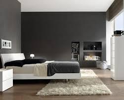 d oration chambres decoration d une chambre a coucher parent 640 photo deco maison