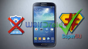 superuser apk how to remove replace vroot superuser with supersu w0lfdroid