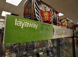 home depot layaway plan 7 stores with the best layaway policies the krazy coupon lady