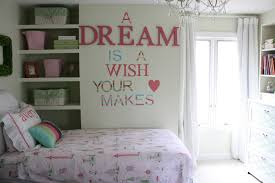 bedroom amazing diy teenage bedroom makeover decoration