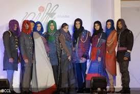 the top 50 fashion schools in the world fashionista