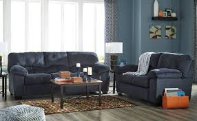 Top Furniture Stores by Furniture Top Furniture Stores Palmdale Ca Luxury Home Design