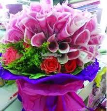 money flowers gift money flower end 5 4 2018 6 02 pm