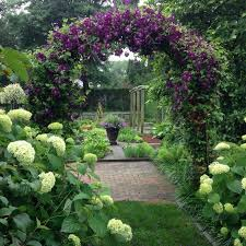 1202 best my garden diaries images on pinterest garden ideas