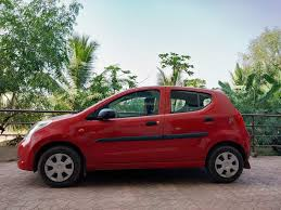 Motor City Used Cars In by Used Cars In Cuttack Second Hand Cars For Sale In Cuttack
