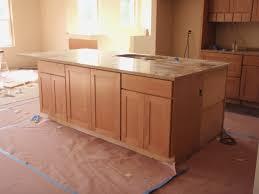 kitchen island build kitchen designs with islands inch island