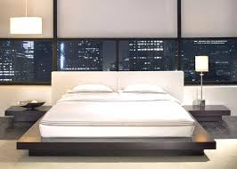 Bed Frame Buy 40 Design Where To Buy A Bed Furniture Design Ideas