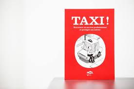 bureau des taxis bureau des taxis 100 images btm bureautaxi ville de montréal