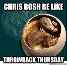 Thursday Meme Funny - throwback thursday memes tbt