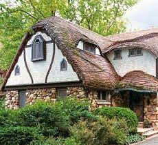 english cottage style homes english cottage house plans storybook style