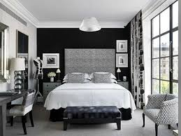 Bedroom Designs Adults Interior Design Bedroom Designs For Adults