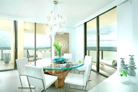 Discount Dining Room Tables Modern Dining Room Table Dining Room Table Chandeliers Chandeliers