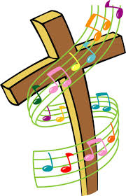christian songs about thanksgiving christian clip art power of praise and thanksgiving 2 clip art
