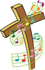 praise and thanksgiving christian clip art power of praise and thanksgiving 2 clip art