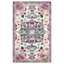 Pottery Barn Teen Rugs Pottery Barn Teen Mega Sale Furniture Home Decor Must Haves 25 Off
