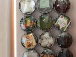 Idee Rangement Cuisine Idée Rangement Cuisine Par Benita