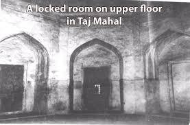 taj mahal garden layout tajmahal original hindu temple converted to musoleum facts of