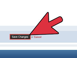 Signature by How To Create A Forum Signature 7 Steps With Pictures Wikihow
