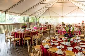 Barns At Wolf Trap Wedding Weddings And Events At Wolf Trap