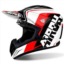 motocross helmets youth racing youth kinetic block out junior helmet fly kids motocross
