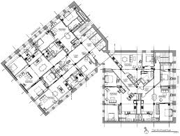 100 Harrison Garden Blvd Floor Plan by Downtown U0027s White Building Apartments To Bring Wow Factor U2013 Buffalo